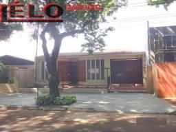 Título do anúncio: Casa para alugar com 3 dormitórios em Vila christino, Maringa cod:04544.001