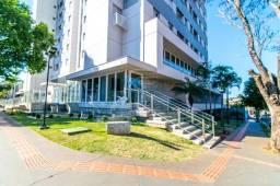 Título do anúncio: Londrina - Apartamento Padrão - Vitória