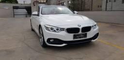Título do anúncio: BMW Série 4  428i Gran Coupe M Sport