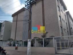 Título do anúncio: Cabo Frio - Apartamento Padrão - Passagem