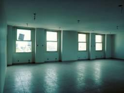 Título do anúncio: Salas conjugadas  100 m2 5º andar elevador piso granito