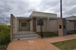 VENDA | Casa, com 2 quartos em Jardim Leblon, SARANDI