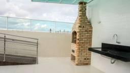 Título do anúncio: Apartamento a venda de 72 metros quadrados, 3 quartos, 1 suíte, em Bancários - João Pessoa