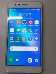 Asus ZenFone zoom S 64G