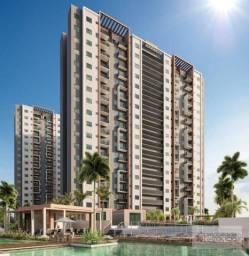 LANÇAMENTO - Apartamento de 02 e 03 quartos no Life Caruaru Clube Residence