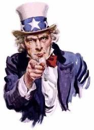 Título do anúncio: Aulas particulares de inglês. Inglês Urgente!!  Aprenda inglês 5x mais rápido! 100% online