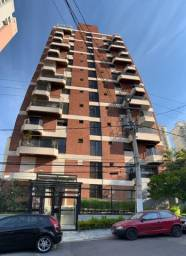 Título do anúncio: Apartamento Duplex com 4 dormitórios - Jardim Vila Mariana - São Paulo/SP