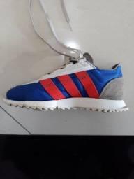 Título do anúncio: Adidas Sl 7600 - unisex - 38