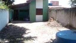 Casa Guriri