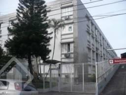 Título do anúncio: Apartamento à venda com 2 dormitórios em Santa cecilia, Porto alegre cod:128365