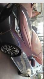 Título do anúncio: Toyota Corolla Altis 2.0 Flex 2020/2021 único dono