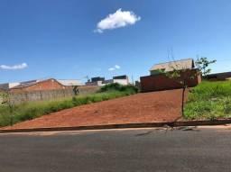 Terreno para Venda em Uberlândia, Minas Gerais