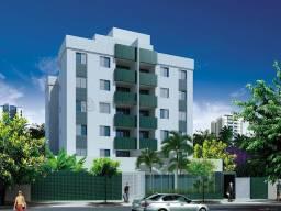 Apartamento à venda com 2 dormitórios em Manacás, Belo horizonte cod:687791