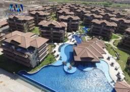 Casa com 5 dormitórios à venda, 203 m² por R$ 2.000.000 - Aquiraz - Aquiraz/CE