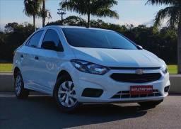 Título do anúncio: Chevrolet Joy 1.0 Spe4 Plus