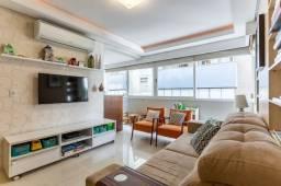 Título do anúncio: PORTO ALEGRE - Apartamento Padrão - Santa Cecília