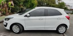 Título do anúncio: Ford Ka SE Aut. 1.5 HA C 12V Flex - Semi Novo - 11.000 Km