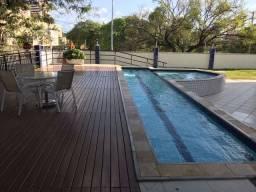 Título do anúncio: Apartamento para venda possui 150 metros quadrados com 3 quartos em Guararapes - Fortaleza