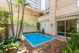 Título do anúncio: SãO PAULO - Apartamento Padrão - Jardim Paulista