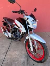 Honda CG 160 Titan FLEXone