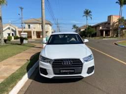 Título do anúncio: Audi Q3 Ambiente 1.4TFSI TURBO