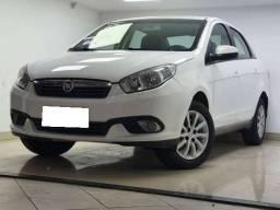 Título do anúncio: Carta de Crédito - Fiat Siena EL 1.4 MPI Flex 2016 - Parcelas R$360,90