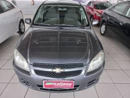 Título do anúncio: Chevrolet Celta 1.0 Mpfi lt 8v