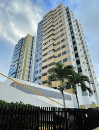 Título do anúncio: Metropolis Residence apartamento 98 metros