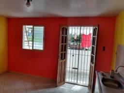 Título do anúncio: aluguel de Casa Kitnet (Ibura de Baixo) 400,00