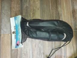 Título do anúncio: Luva para bater em saco de pancadas