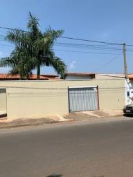 Título do anúncio: Ótima casa a venda em Artur Nogueira - SP (Cód. 517)