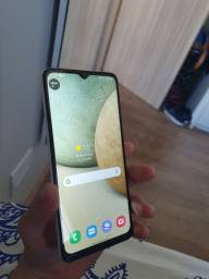 Samsung A12 novo