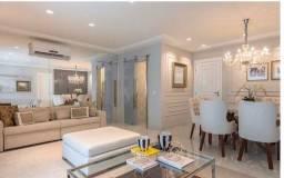 Título do anúncio: Apartamento no Jardins de Veneto- 131m2 PORTEIRA FECHADA- 03 Suites - 03 Vagas na Garagem