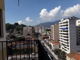 Título do anúncio: Apartamento com 2 dormitórios à venda, 84 m² por R$ 230.000,00 - Engenho Novo - Rio de Jan