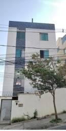 Título do anúncio: Apartamento c/02 quartos c/ suite c/01 vaga garagem c/elevador próximo shopping Cabral