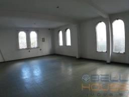 Casa para alugar com 4 dormitórios em Jardim, Santo andré cod:17125