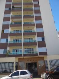 Título do anúncio: Apartamento para alugar com 3 dormitórios em Zona 07, Maringa cod:02452.001