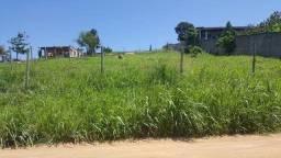 Terreno em Saquarema, bairro Vilatur, próximo da Praia e da Lagoa!!!. Lote plano, medindo