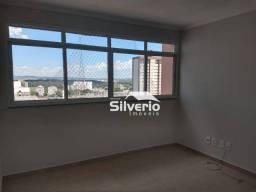 Título do anúncio: Apartamento com 1 dormitório à venda, 45 m² por R$ 230.000,00 - Vila Adyana - São José dos