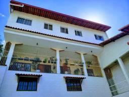 Casa Comercial ou Residencial Maruipe Ufes Emescam Hospital Santa Rita Shopping Vitoria