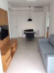 Título do anúncio: Apartamento 47m 1 dormitorio Mobiliado 1 vaga com lazer no Campo Belo