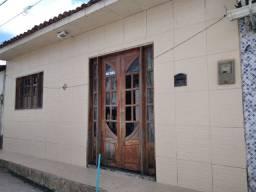 Título do anúncio: Casa para vende no Santos Dumont