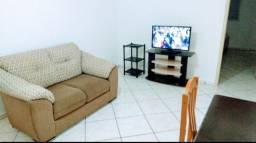 Título do anúncio: Apartamento à venda com 1 dormitórios cod:1030-2-45192