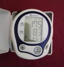Aparelho de medir pressão R$80