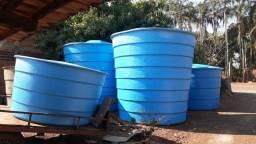 Título do anúncio: Caixa d'água direto da fabrica