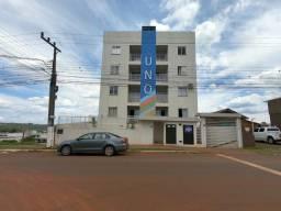 Título do anúncio: Ótimo Apartamento Para Venda Próximo a Unochapecó, no Bairro Efapi !!