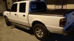Título do anúncio: Ranger 2.8 diesel