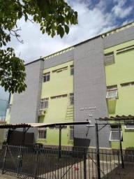 Título do anúncio: Apartamento para Venda em Olinda, Casa Caiada, 2 dormitórios, 1 suíte, 1 banheiro, 1 vaga