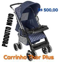 Título do anúncio: Carrinho Para seu Principe - bebe Crianca