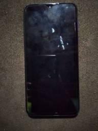 Motorola one macro 700